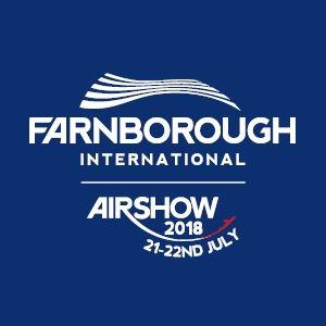 farnborough international airshow 2018 tickets 2018 | show