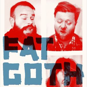 Fat Goth Farewell Show