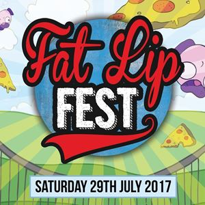 FAT LIP FESTIVAL