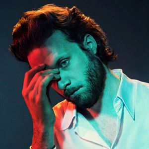Father John Misty Plue Bedouine