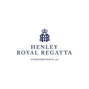 Henley Regatta Tickets >> Fawley Tea Room At The Henley Royal Regatta Fawley Meadows Tickets