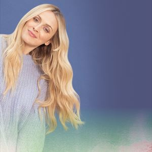 Fearne Cotton's : Happy Place Festival