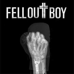 Fell Out Boy - Fall Out Boy Tribute