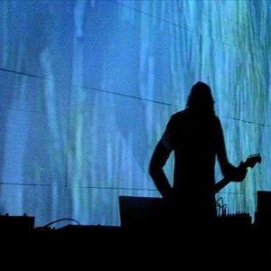 Fennesz + King Midas Sound