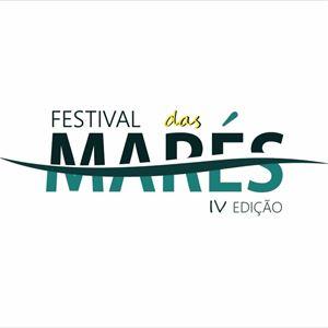Festival das Marés