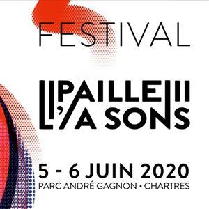 Festival L'Paille à Sons #6