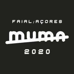 Festival Muma