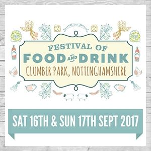 Festival Of Food And Drink