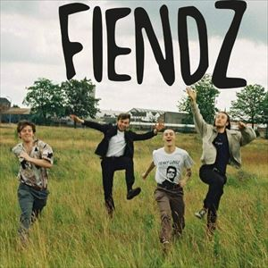 Fiendz YT + The Roly Mo & Ghostbaby