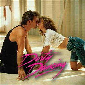 Films Under Stars presents: DIRTY DANCING