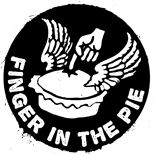 Finger In The Pie Cabaret