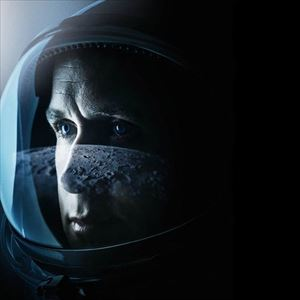 First Man [Chorley Cinema]
