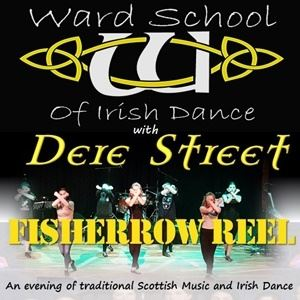 Fisherrow Reel
