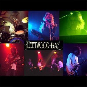 Fleetwood Bac - A Tribute to Fleetwood Mac