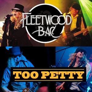 Fleetwood Bac & Too Petty