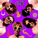 Fling - Get Flung Tour
