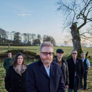 Flogging molly o2 institute tickets flogging molly at o2 for Balcony unreserved