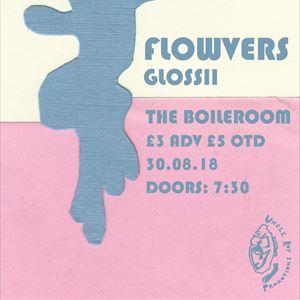 FLowvers