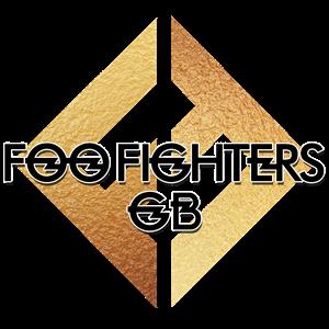Foo Fighters GB @ TLS