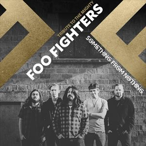Foo Fighters Tributes Rock The Cavendish Arms
