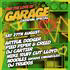 FOR THE LOVE OF GARAGE CARNIVAL SPECIAL