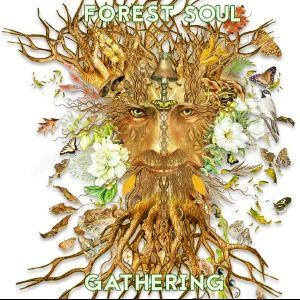 Forest Soul 2019 - The Druid's Calling