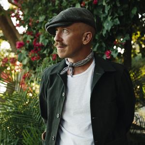 An Evening With Foy Vance