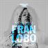 FRAN LOBO