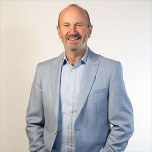 Fred MacAulay in Conversation...