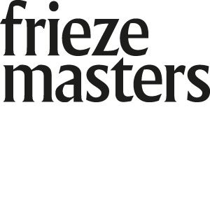 Frieze Masters Bespoke Tour