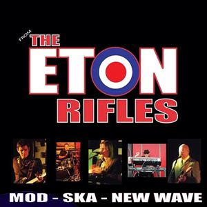 from The Eton Rifles