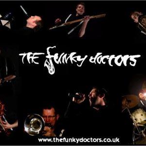 Funky Doctors
