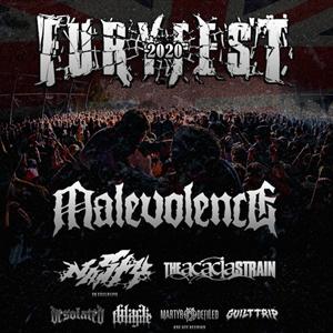Furyfest 2020