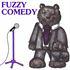 FUZZY COMEDY PRESENTS: GARY MEIKLE