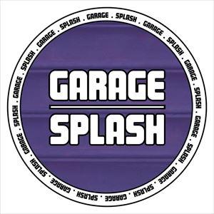 Garage Splash