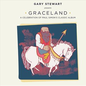 Gary Stewart's Graceland