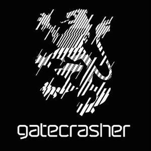 Gatecrasher's 25th Birthday