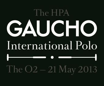Gaucho International Polo