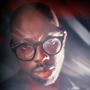 The Booking Hall presents Ghostpoet