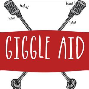 Giggle Aid Sheffield