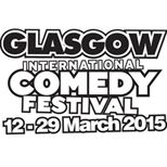 Glasgow International Comedy Festival