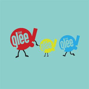 Glee Family Show