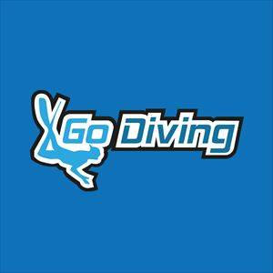 Go Diving (Trade Day)