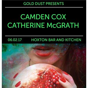 The Hoxton Kitchen And Bar Box Office