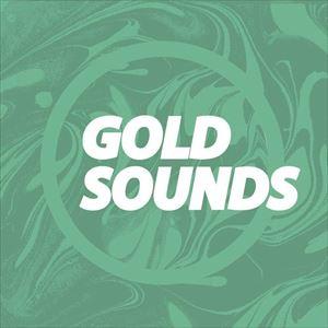 Gold Sounds Festival 2018