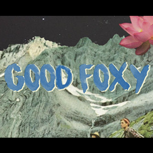 Good Foxy