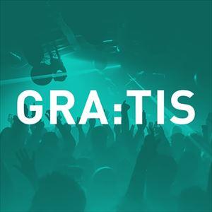 Gra:tis Free Party 002