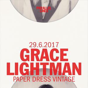 Grace Lightman