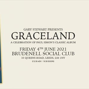 Graceland: A Celebration