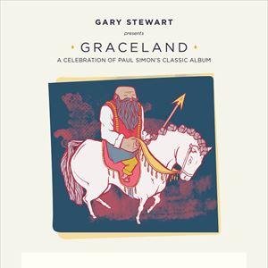 Graceland - A Celebration of Paul Simon's Classic